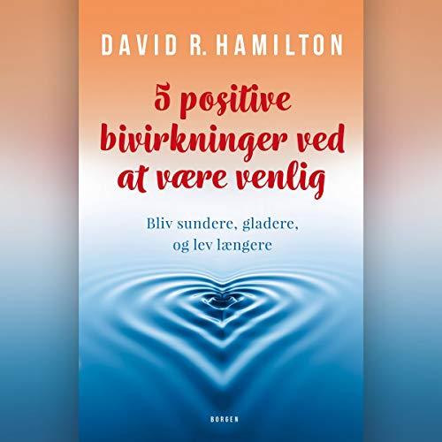 5 positive bivirkninger ved at være venlig Titelbild