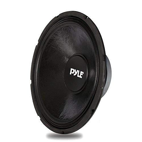 Pyle-Pro Profi-Woofer 38 cm