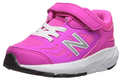 New Balance Girls Running Toddler