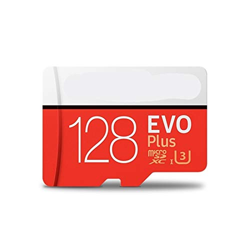 Tarjeta de memoria MicroSD 256 G 128 GB 64 GB 32 GB 16 GB 8...