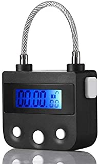 Best ice time release lock Reviews