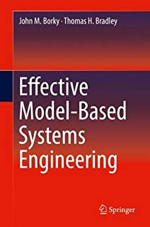Best service oriented architecture textbook Reviews