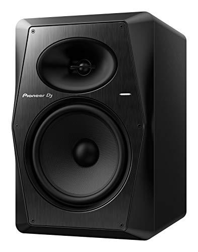 Pioneer DJ アクティブスピーカー VM-80 (8inch)