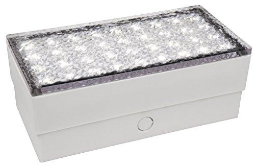 LED-Bodenleuchte McShine