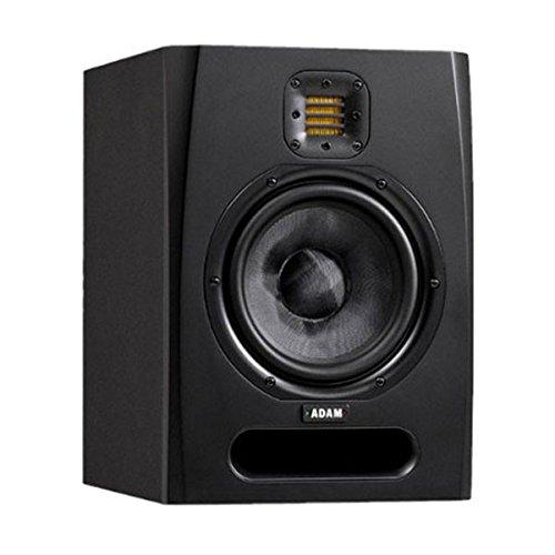 Adam Audio'F7 7'' Powered Studio Monitor'