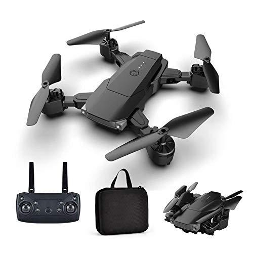 Stronrive RC Drohne mit Kamera Drohne mit 1080P Kamera 4K Faltbare Drohne mit Kamera HD Drohne Ohne Kamera 120° Weitwinkel Quadcopter mit Kamera für Anfänger Kinder Erwachsene