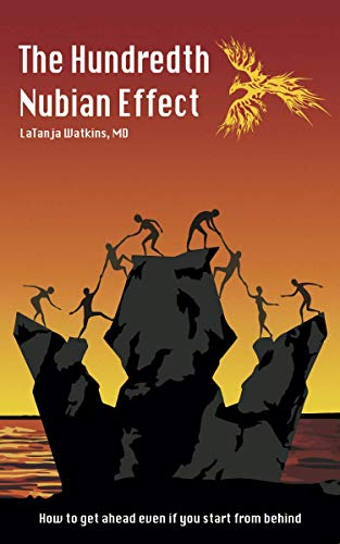 The Hundredth Nubian Effect: How to get ahead even if you start from behind