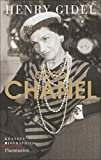 Coco Chanel (French Edition)