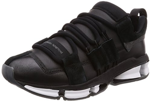 adidas Originals Twinstrike ADV Stretch Leather