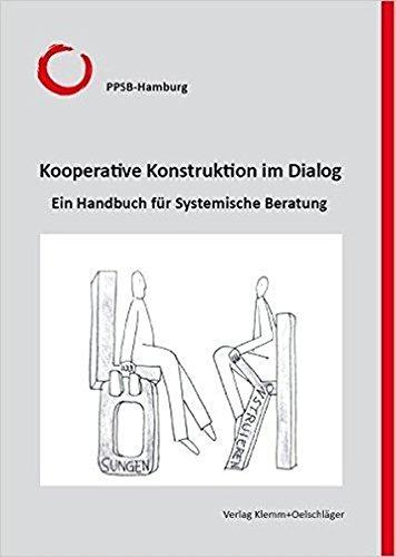 Kooperative Konstruktion im Dialog