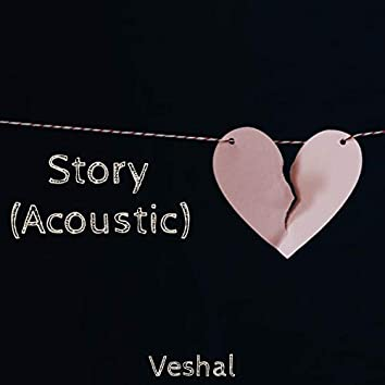 Story (Acoustic)