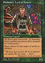 Best eladamri lord of leaves Reviews
