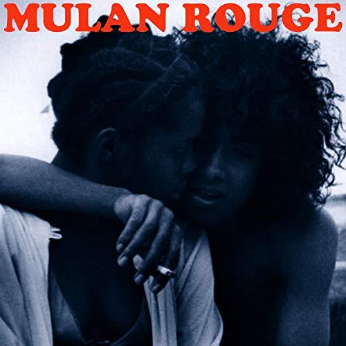 Mulan Rouge