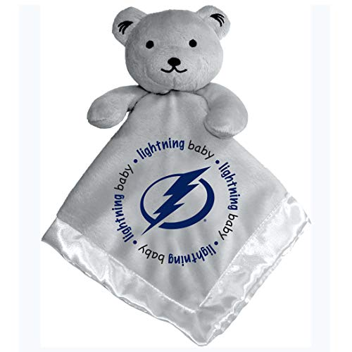 NHL Tampa Bay Lightning Infant and Toddler Sports Fan Apparel