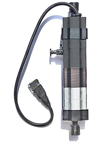 D259 - Estor (2 x 6 Nm y 26 rpm)