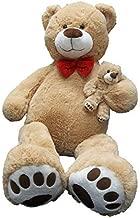 goffa international corp bear