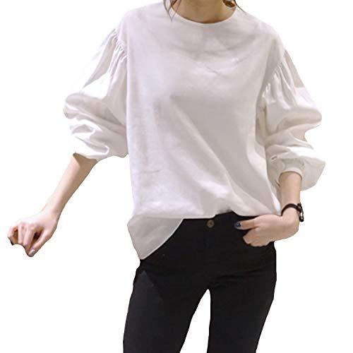 [シャロン グラニコ] ロングしゃつ タータンチェックシャツ バスクシャツ ブラウソー ワッシャープリーツスカート シアーシャツ シアーシャツワンピース シアーシャツロング シアーシャツワンピ ロングtしゃつレディース ロングtしゃつ 白ろんてぃーレディース ピンタックシャツ ピンタック ぶかぶかtシャツ 黄色いシャツ