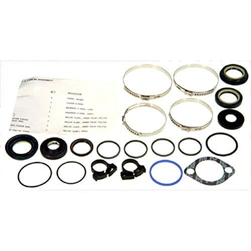 Gates 350910 Steering Gear Seal Kit
