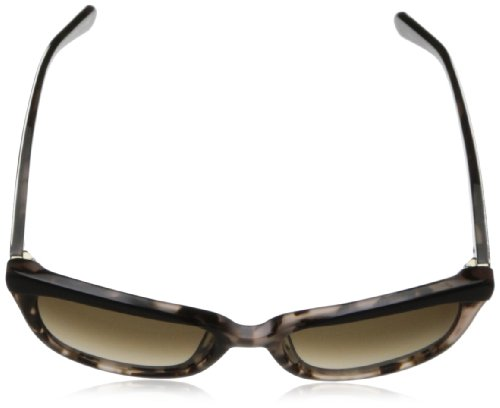 kate spade new york Women's Amara Cat-Eye Sunglasses