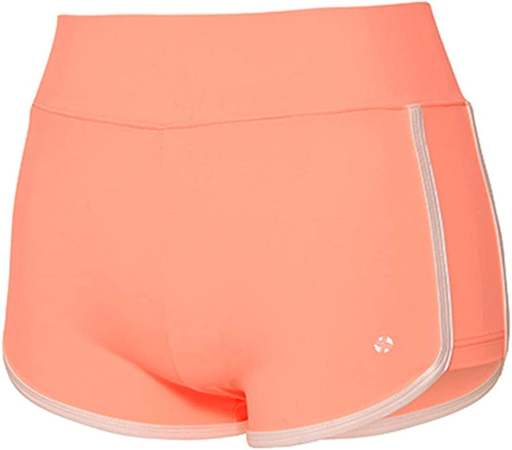 XEXYMIX Board Shorts Papaya Peach XWP0107N