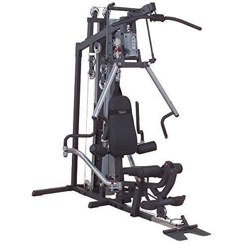 Body-Solid G6B Home Gym, Profi Kraftstation