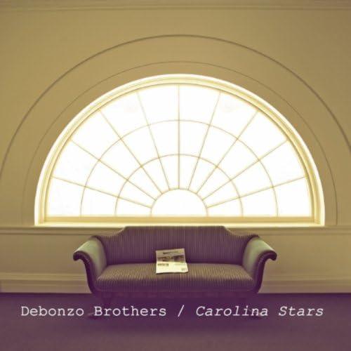 Debonzo Brothers