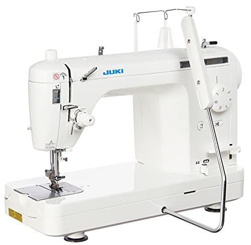 Consider Before Buying Juki Sewing Machine