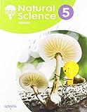 Pack Natural + Social Science 5. Pupil's Book + Brilliant Biographies (BRILLIANT IDEAS)