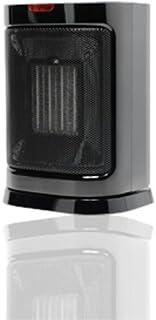 Calor Energy Excel Ceram 2000 1000 W - Calefactor (1000 W)