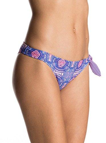 Roxy roxycaleo – Bikini Pièce sous – Royal Blue/Land of tehotihuaca