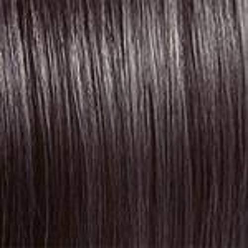 Socap Original Easy20 - Extensiones de cabello natural, con clip, 50/55 cm