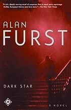 Best dark star alan furst Reviews