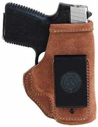 Galco Rangez-N-Go /à lint/érieur du Pantalon pour Glock 33 naturel 26//27