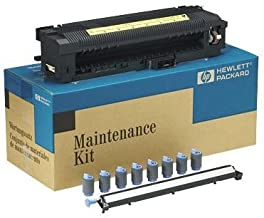 Compatible HP 9000 Maintenance Kit (C9152A)