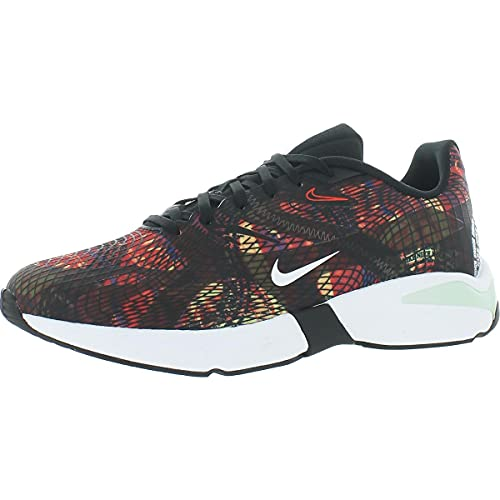 Nike Ghoswift Unisex Shoes Size 10, Color:...