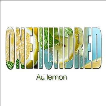 Au Lemon