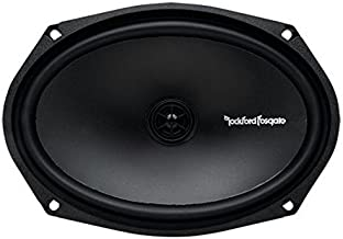 Best 6x9 Car Speakers For Bass of August 2020