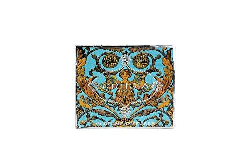 ORTIGIA Diffusor Mandelduft 200 ml Perfume Diffuser Home Fragrance