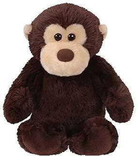 Ty Mookie - Monkey med