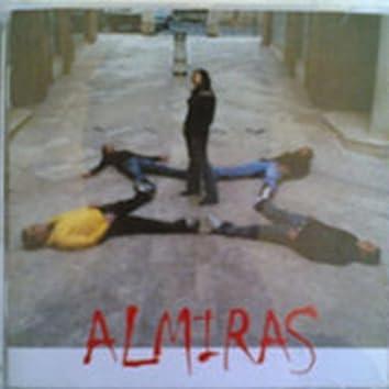 Almiras (Produzione Musicale)