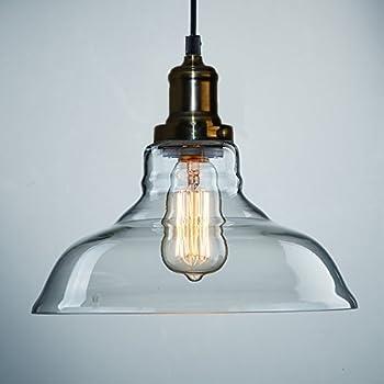 Popular Filament Bulb Chandelier Buy Cheap Filament Bulb