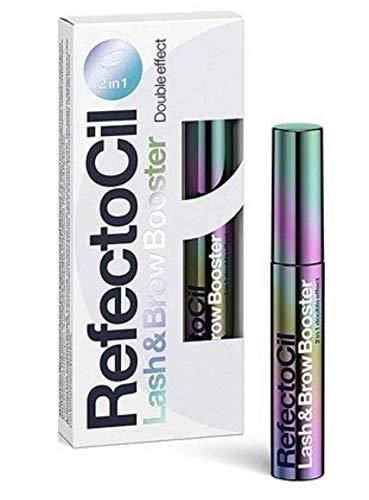 Refectocil Beauty Lash Serum / Serum für Wimpernverlängerung, 4 ml