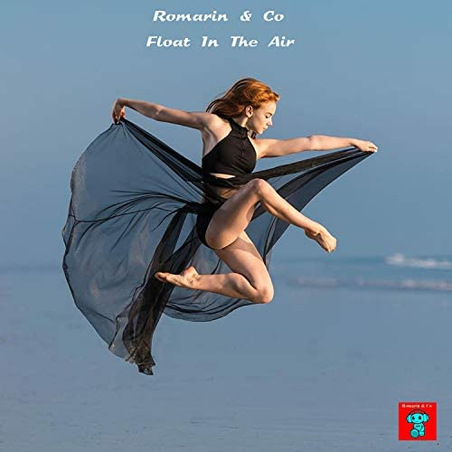 Romarin & Co