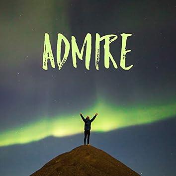 Admire (Freestyle)