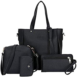 elegantstunning Portable Waterproof Mesh Bag for Travel Shoes Storage Black