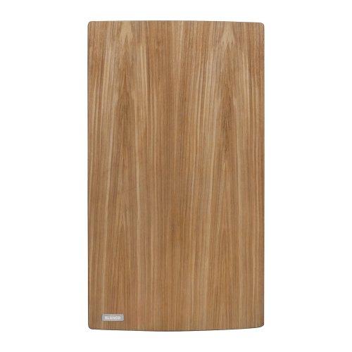 Blanco 230427 One Single Cutting Board, X-Large
