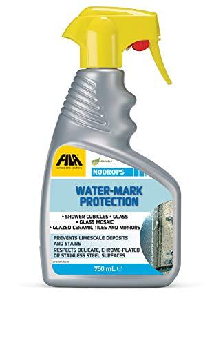 NODROPS Wasserfleckenschutz, 750 ml
