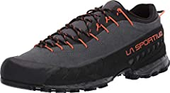 Designed for long approaches on rugged terrain Durable leather upper for comfort and abrasion resistance in rugged terrain Traverse lite injection MEMlex midsole with TPU stabilizer for all-day comfort and support STB Control System delivers torsiona...