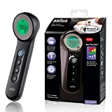 Braun No Touch 3-in-1 Thermometer -  Touchless Thermometer for...