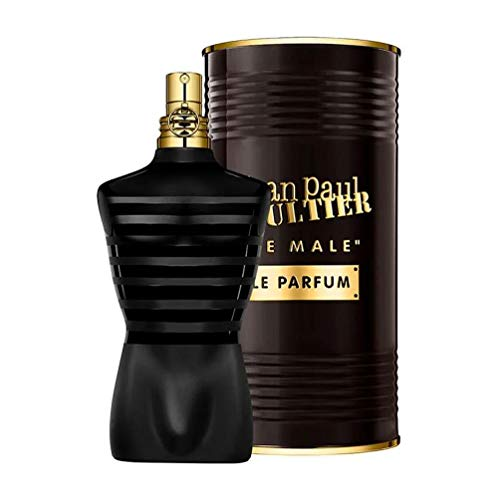 JEAN PAUL GAULTIER LE MALE LE PARFUM EAU DE PARFUM INTENSE 200 ML